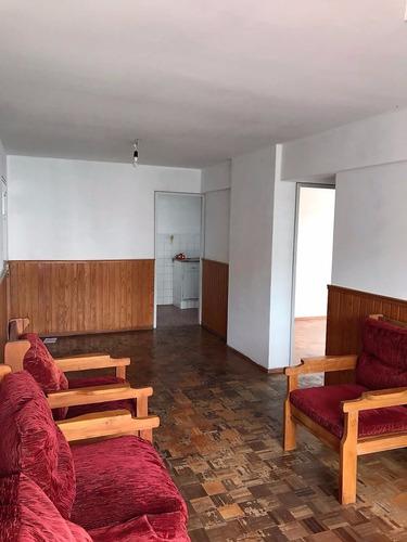 apartamento de 2 dormitorios en p. batlle bajó de precio!