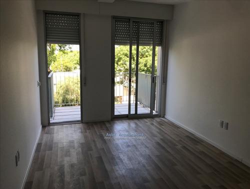 apartamento de 2 dormitorios en venta en prado