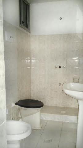 apartamento de 2 dormitorios en villa biarritz