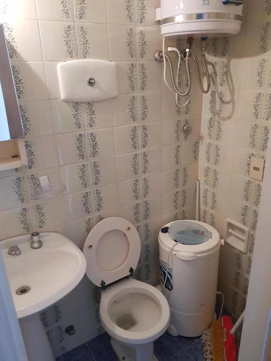 apartamento de 3 dormitorios 3 baños