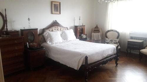 apartamento de 3 dormitorios de categoria