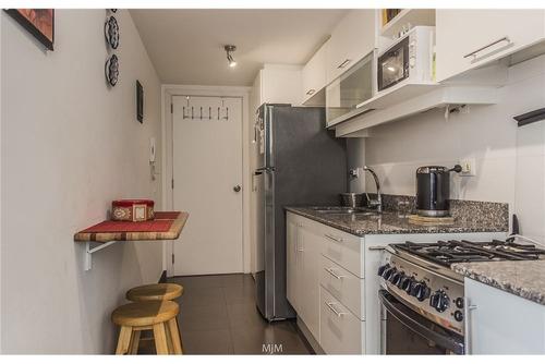 apartamento de 3 dormitorios en ciudad vieja