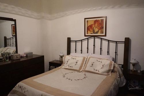apartamento de 3 dormitorios en cordón !! bajos gc