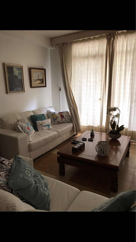 apartamento de 3 dormitorios en la península