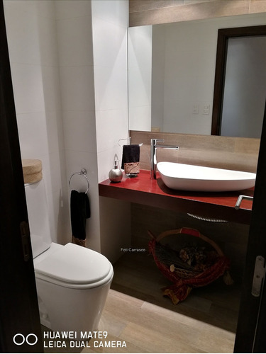 apartamento de 3 dormitorios en venta