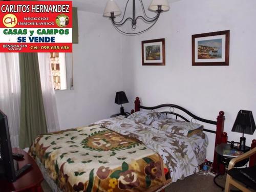 apartamento de 3 dormitorios impecable zona lavalleja (17)
