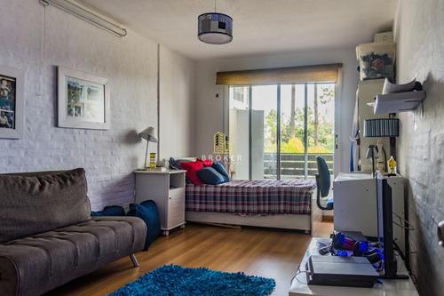 apartamento de 3 dormitorios plus en haras del lago