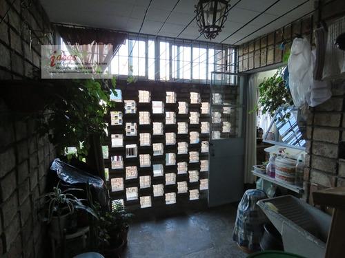 apartamento de 4 dormitorios, cobena. impecable estado