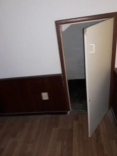 apartamento de 5 dormitorios y 2 baños ideal para estudiante