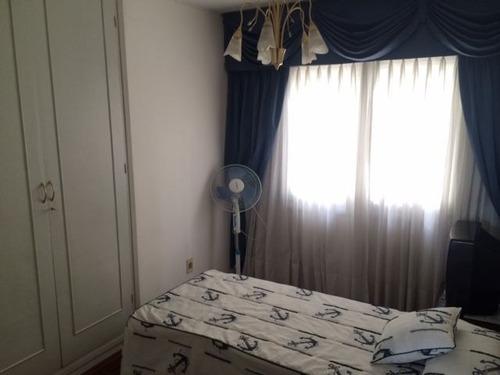 apartamento de categoría