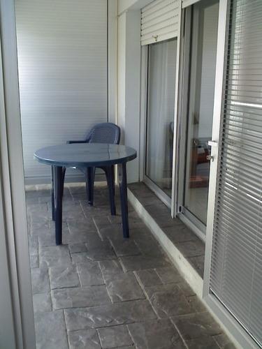 apartamento de categoria en parada 7 de mansa servicios