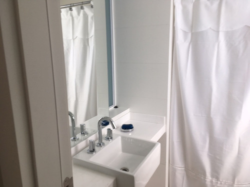 apartamento de dos dormitorios y dos baños green life