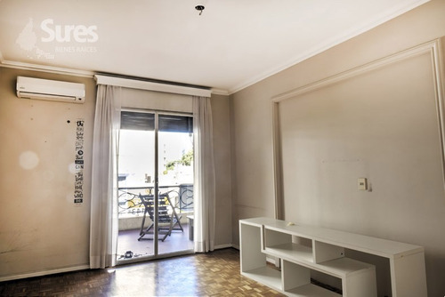 apartamento de estilo y categoría
