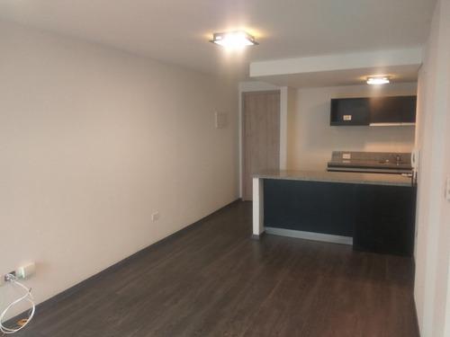 apartamento de lujo!!!con garage
