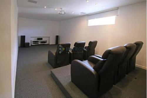 apartamento departamento venta 2 dormitorios punta del este