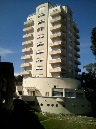 apartamento doble frente a la playa. gastos incluidos!
