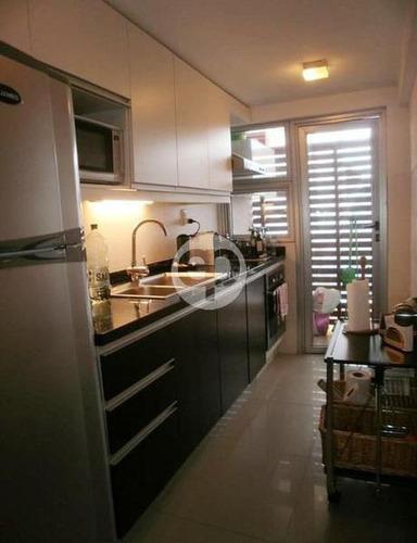 apartamento en aidy grill