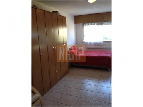 apartamento en aidy grill - ref: 14795