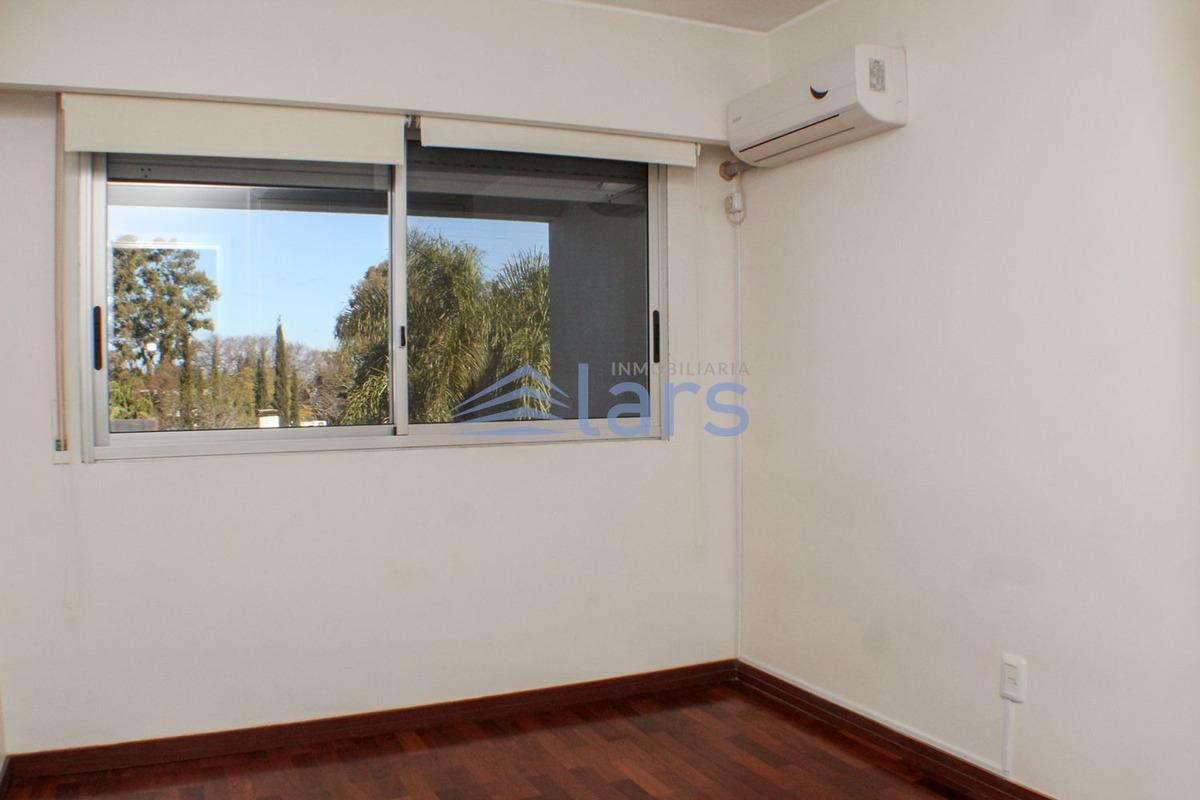 apartamento en alquiler / carrasco - inmobiliaria lars