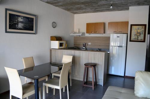 apartamento en alquiler de 2 dormitorios en manantiales