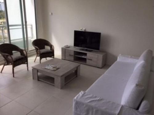 apartamento en alquiler de 2 dormitorios en  mansa