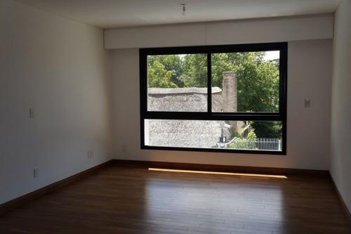 apartamento en alquiler de 3 dormitorios en carrasco