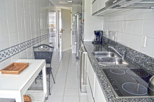 apartamento en alquiler de 3 dormitorios en montoya