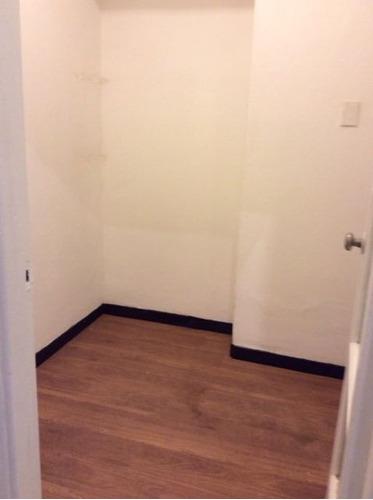 apartamento en alquiler de 3 dormitorios  en pocitos