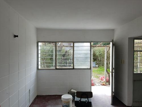 apartamento en alquiler en canelones