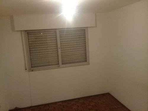 apartamento en alquiler en enrique muñoz