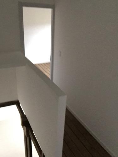 apartamento en alquiler en solymar dos dormitorios
