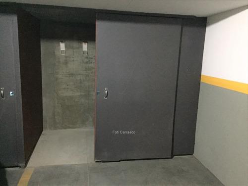 apartamento en alquiler la caleta 3 dormitorios