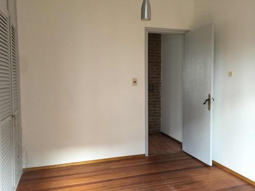 apartamento  en alquiler , pocitos , pocitos nuevo