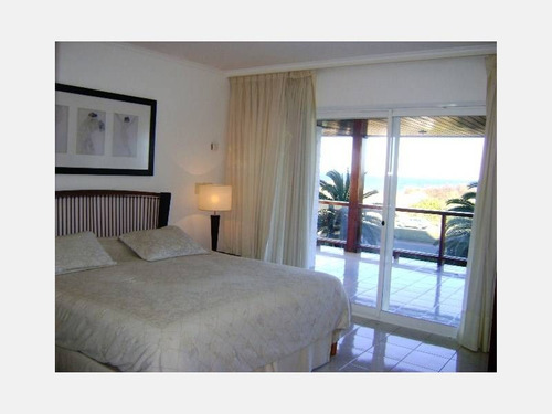 apartamento en alquiler ref: 1086
