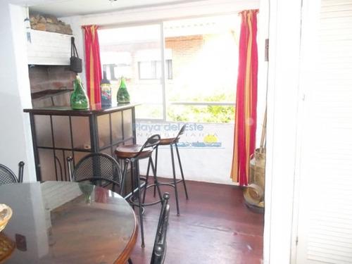 apartamento en alquiler ref: 1092