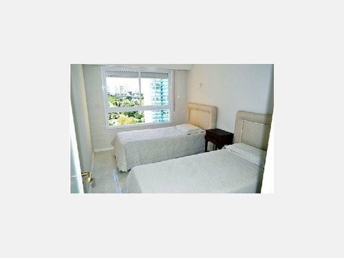 apartamento en alquiler ref: 1108