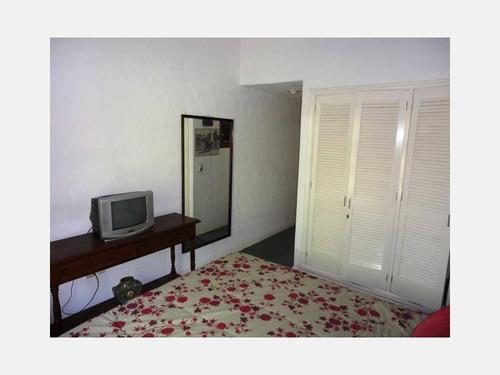 apartamento en alquiler ref: 1176
