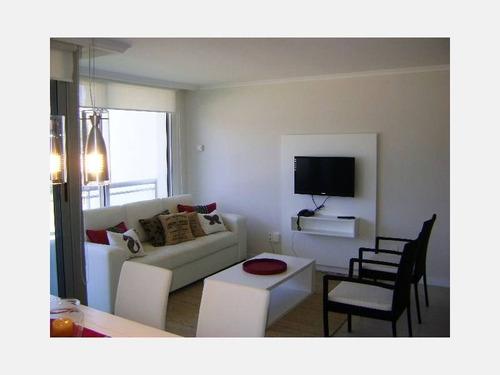 apartamento en alquiler ref: 1188