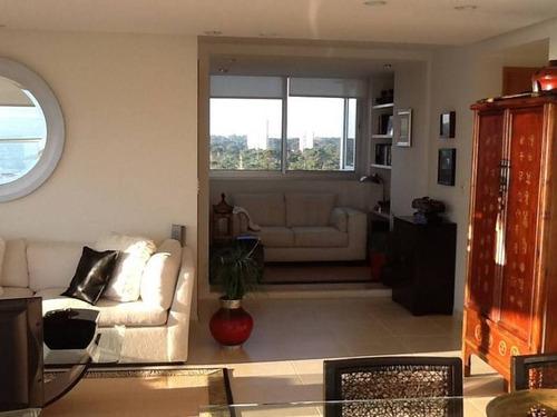 apartamento en alquiler ref: 1203