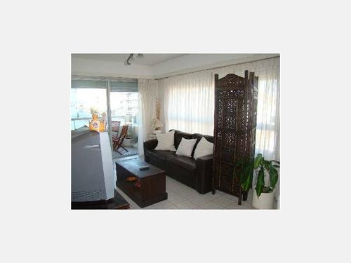 apartamento en alquiler ref: 1230