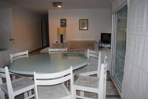 apartamento en alquiler ref: 1285