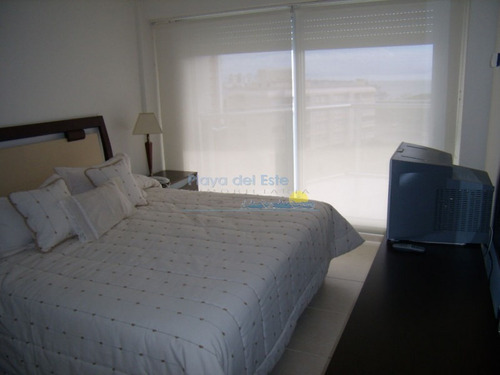 apartamento en alquiler ref: 1299
