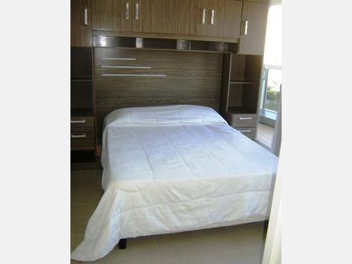apartamento en alquiler ref: 1324