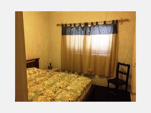 apartamento en alquiler ref: 1432