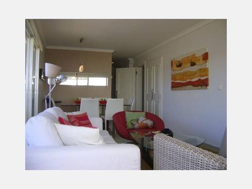 apartamento en alquiler ref: 1436