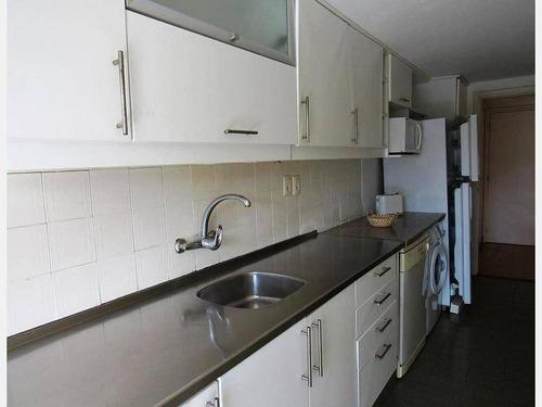 apartamento en alquiler ref: 1445
