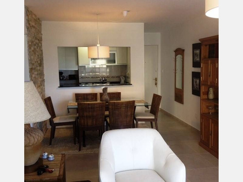 apartamento en alquiler ref: 1452