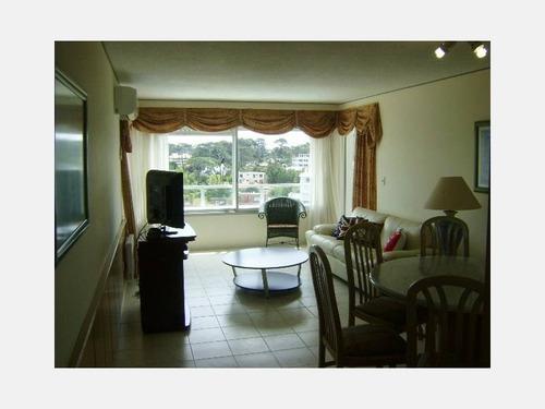 apartamento en alquiler ref: 1469
