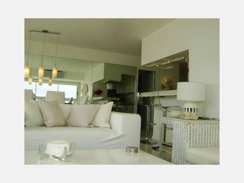 apartamento en alquiler ref: 1473