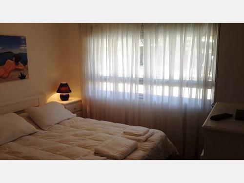 apartamento en alquiler ref: 1478